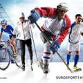 Спортивные телеканалы