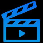 Видеотека