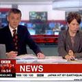 Информационные телеканалы