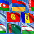 Международные телеканалы (СНГ)