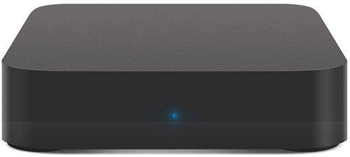 STB Lbox IP-Client