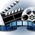 Видеотека. Более 20.000 фильмов